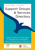 Support Groups & Services Directory