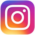 Instagram CCLHD
