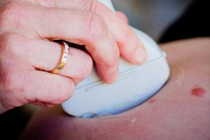 antenatal care image